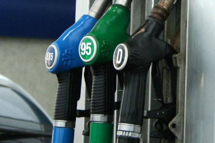 Csak akkor térül meg az E85 és az LPG is, ha adótartalmukat az épp regnáló kormány nem emeli az égbe a benzinéhez és a gázolajéhoz hasonlóan
