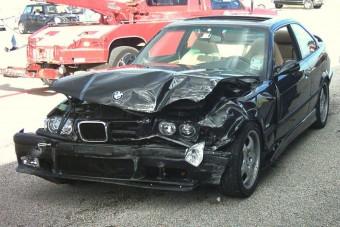 A közlekedési áldozatok fele vétlen