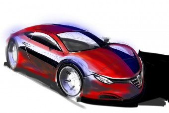 Olcsó élményautót épít az Alfa Romeo