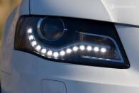 LED lámpa – Mennyire fáj, ha elromlik? 7