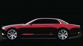 Jaguar B99: A lenyűgöző nagymacska