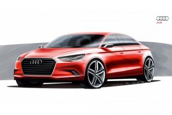 Jön az új magyar autó