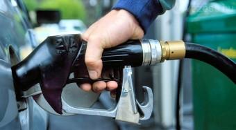 Olcsóbb üzemanyagot akar  az MSZP