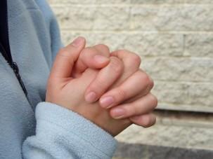 Imával a közlekedési düh ellen