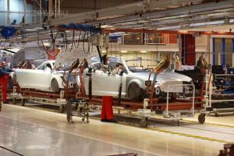 Kisvárosnyi emberrel bővít az Audi