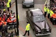 Királyi autót tessék! 3