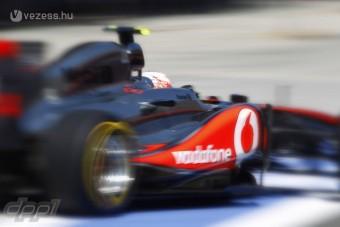 F1: A futam már az időmérőn kezdődik?