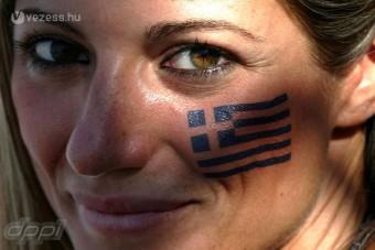 F1-pálya épül Görögországban