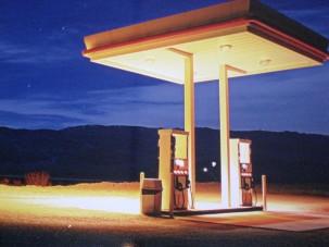 Megéri a benzinkutas plasztikkártya?