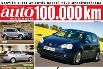 Megbízhatóbb a Dacia, mint a BMW?
