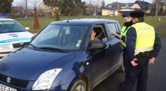 Szigorodik a közúti büntető-pontrendszer