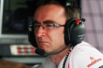 F1: Nem segít a két előzési zóna?