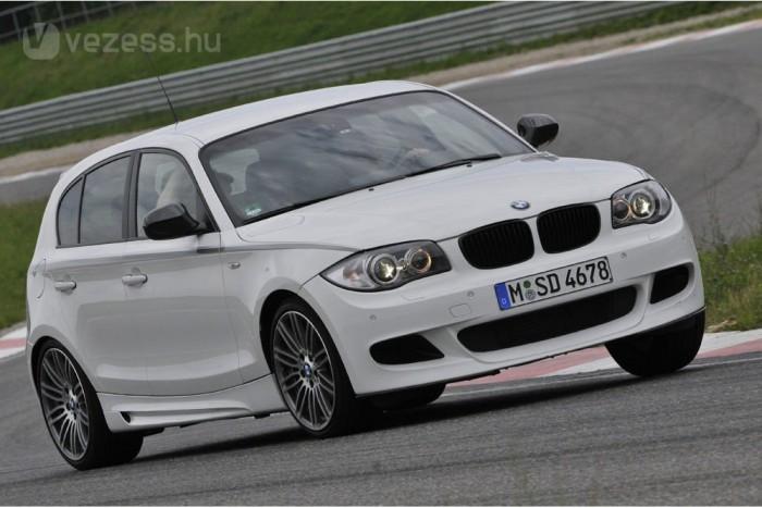 Motorverziótól függően 197/200 lóerő illetve 390/420 Nm az eredménye a kétliteres dízel gyári tuningjának. A kiindulási alap 163 LE/350 Nm illetve 184 LE és 380 Nm