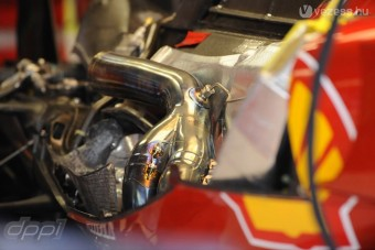 F1 V6 turbó? Ez jól hangzik!