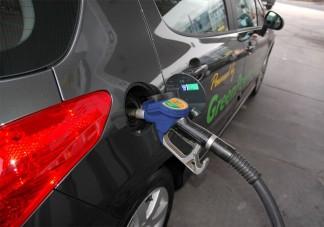 Vége az olcsóbb üzemanyagnak?