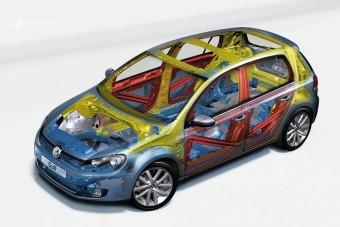 Harmadával olcsóbb a jövő Volkswagenje