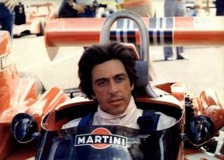 Videó: Al Pacino, az F1-es pilóta