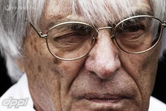 Tízmillárdokra perlik az F1 urát