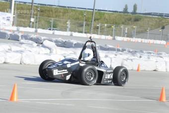 Magyarországon a jövő F1 gurui