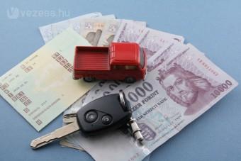 Mi a leggyakoribb banki segítség a megszorult autóhiteleseknek?