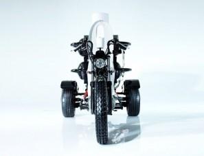 Emberi fekáliával hajtanak motort Japánban