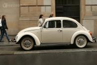 75 éve kezdődött a világ egyik legfontosabb kisautójának gyártása 1