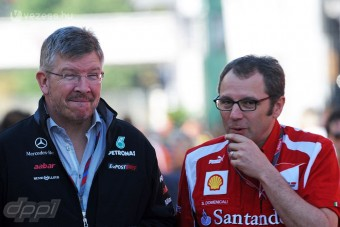 F1: Szétesőben a csapatszövetség