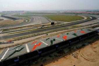 F1: Árengedménnyel csalogatják az utolsó nézőket