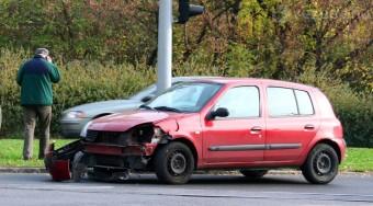 Mennyi baleseti adót fizet jövőre?