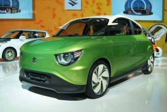 Ez lehet az új magyar autó?