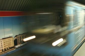 Hogyan szívatja a BKV az autósokat?