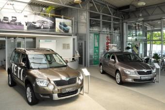 Drágulhat az új, olcsóbb lehet a használt autó