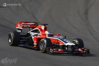 F1: Idén könnyebb lesz a kiscsapatoknak