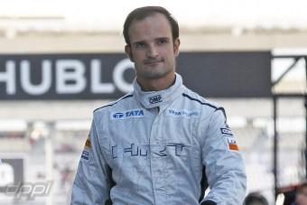 F1: Kirúgja a Red Bull a jó pilótákat