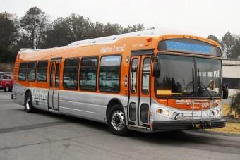 Újra termel a legnagyobb magyar buszgyár