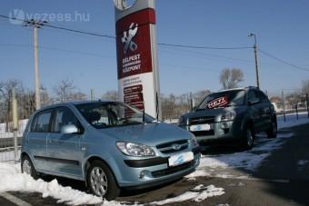 Autóhitelek: módosult az adóslista
