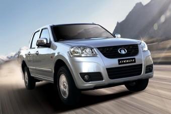 Mi köze a Moszkvicsnak a kínai autógyártáshoz?