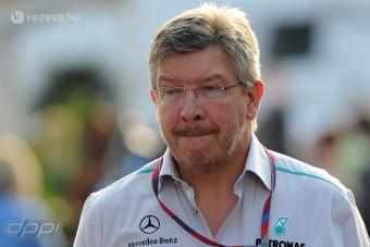 F1: Bánni fogjuk még ezt?