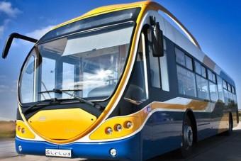 Háromezer munkahelyet adhat a hazai buszgyártás