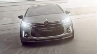 A Golf GTI babérjaira tör a Citroën