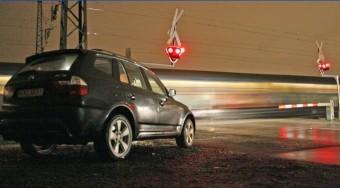 GPS-szel spórolnak a MÁV autói