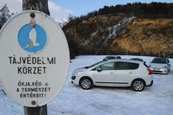 Zöldebb autók Magyarországon