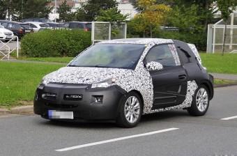 Az alapítóról nevezik el az új Opelt