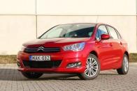 Mit válasszak első autónak egymillió forintért? 4