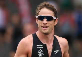 Jenson Button nyert a hawaii erőpróbán