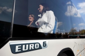 Minden, amit tudni akartál az Euro 6-ról