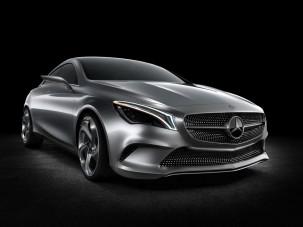 Itt a második magyar Mercedes