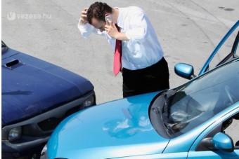 Így lehet pénzhez jutni egy baleset után