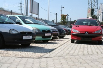 Olcsó családi autó a megtakarításokból