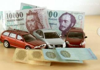 Autófenntartás okosabban, olcsóbban